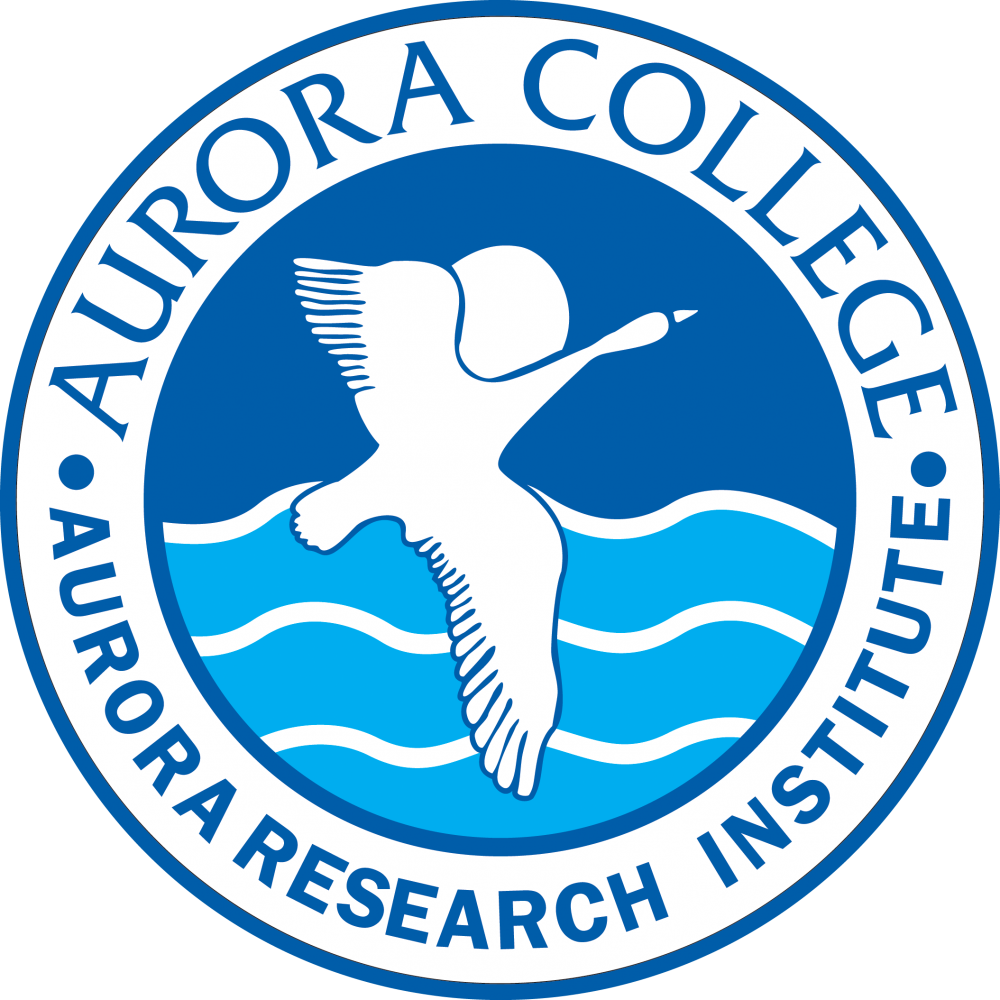 logos aurora research institute