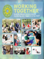 Working Together: Towards relevant environmental monitoring and research in the NWT