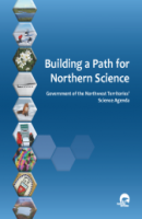 NWT Science Agenda