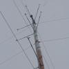 Wind Monitoring Station