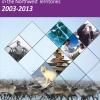 Traditional Knowledge Compendium Cover