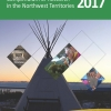 2017 Compendium of Research in the Northwest Territories