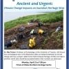 Dr. Friesen presentation in Yellowknife
