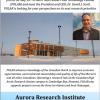 Polar Knowledge Canada