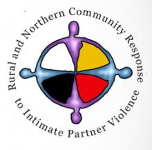 Rural and Northern Community Response to Intimate Partner Violence